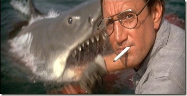 1257545214_jaws_6