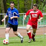 FC_Nd_Florst_SGO_web-2.jpg