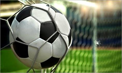 balon-de-futbol-5303c68a092a9