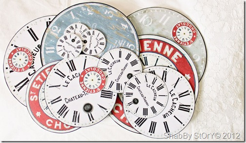 clock-faces-red-white-blue