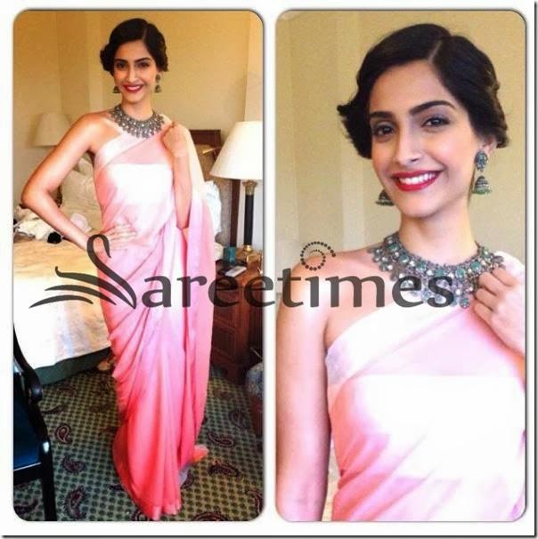 Sonam_Kapoor_Pernia_Qureshi_Saree