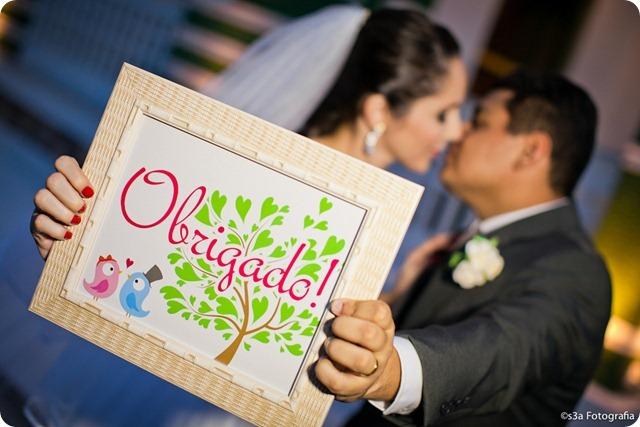 Casamento Sarah   Breno Baixa Resolução-586