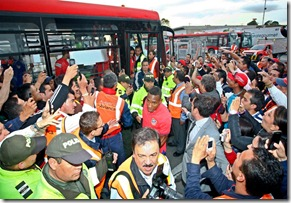Falcao Bogota 1
