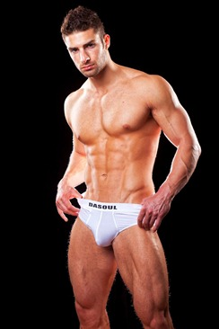 adam-for-dasoul-underwear-01