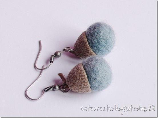 cafecreativo-orecchini autunno (1)
