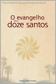 Evangelho-Doze-Santos