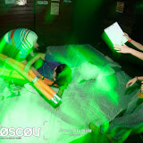 2013-11-09-low-party-wtf-antikrisis-party-group-moscou-28