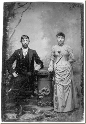 18904