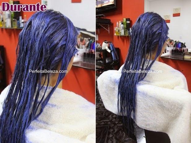 botox matizador para cabelos loiros_thumb[2]