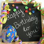 _happy_birthday.jpg
