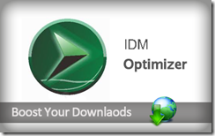 idm-optimizer-maximum-speed-tutorial