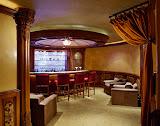 club room1.jpg