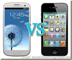galaxy-s3-vs-iphone4s