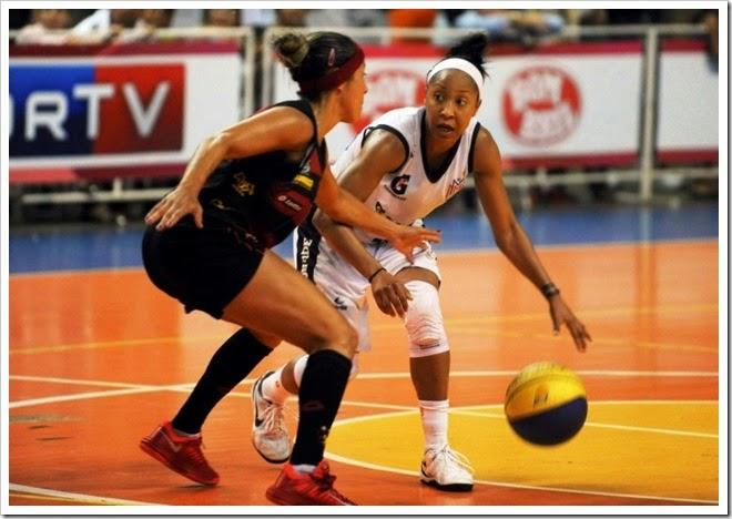 Maranhão_Sport_LBF_02-745x521