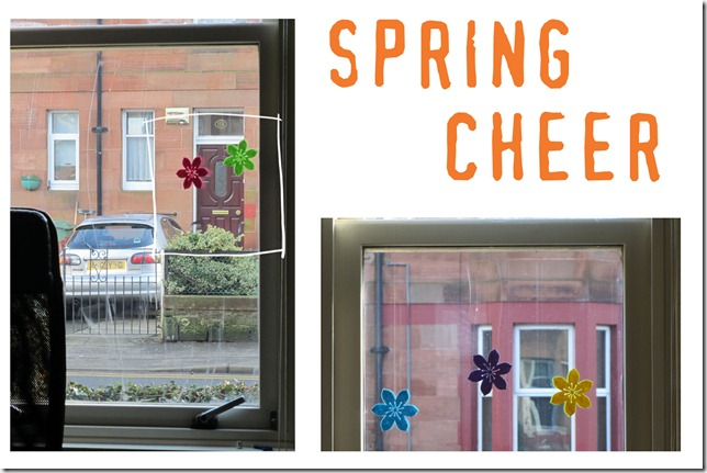 spring-cheer