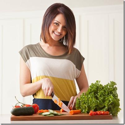 yemek-bloglari