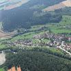 Mühlenfest 03.09.11 011.jpg