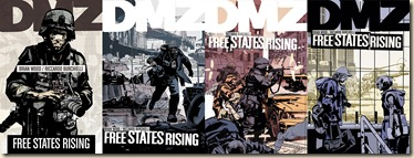 DMZ-Vol.11-FreeStatesRising-Content2