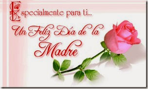 día de la madre (1)