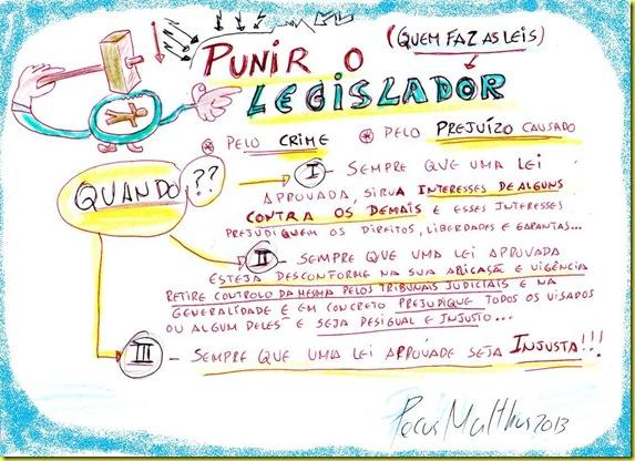 legislapun1