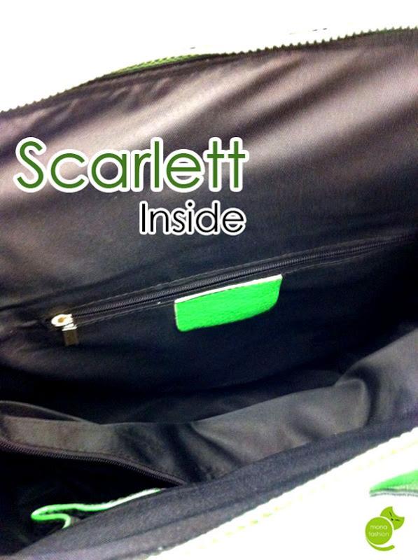 Scarlett_Green_inside
