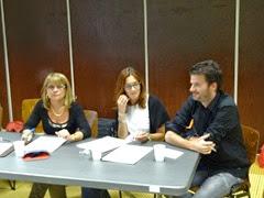 2014.06.21-015 Mathilda, Karine et Arnaud