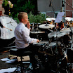 Concertband Leut 30062013 2013-06-30 222.JPG
