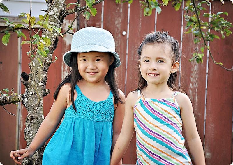 Girl-cousins-(3)
