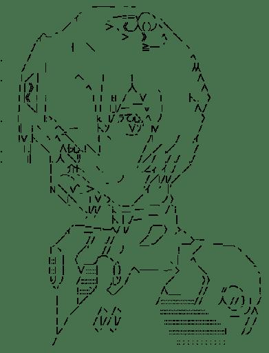 綾波レイ (エヴァンゲリオン)
