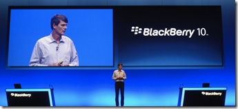 blackberry-10-Asia