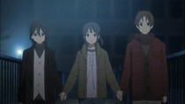 [HorribleSubs] Kokoro Connect - 13 [720p].mkv_snapshot_15.22_[2012.09.29_13.43.24]