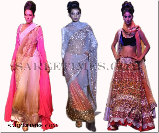 Designer_Manish_Malhotra_Saree_Collections