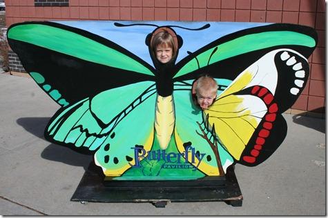 2011-11-04 Butterfly Pavilion (1)