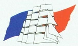 les voiles de la liberte 1989