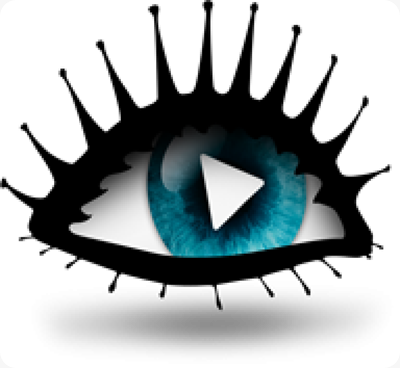 flowplayer_logo