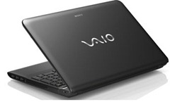 Sony-Vaio-SVE1513BYN-Laptop