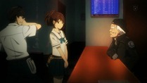 [WhyNot] Robotics;Notes - 07 [068D4D12].mkv_snapshot_17.45_[2012.11.23_22.18.53]