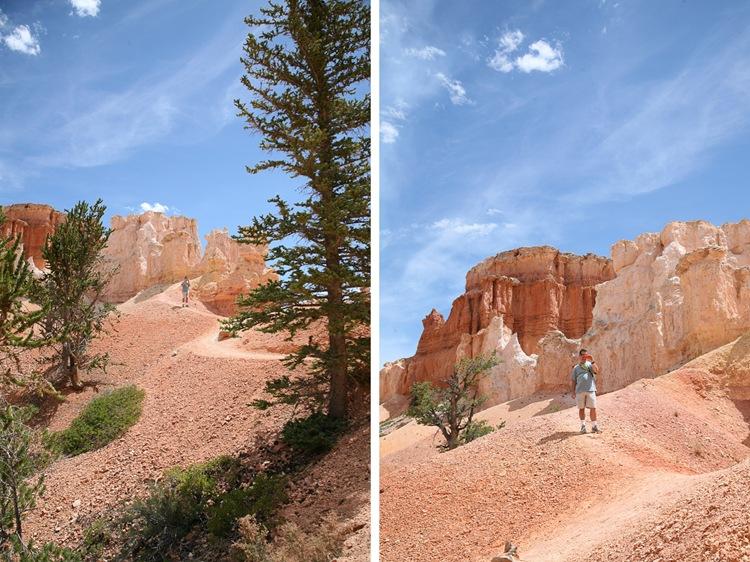 orange county travel photographer