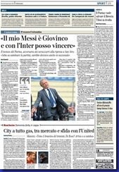 il giornale 06 01 2012.jpg pag 29
