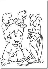 primaveras para colorear (10)