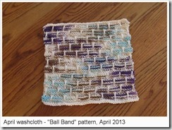 AprilWashcloth-1