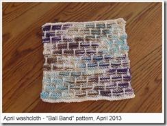 AprilWashcloth-1
