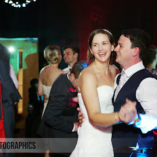 Latimer-Place-Wedding-Photography-LJPhoto-GNLJ-(135).jpg