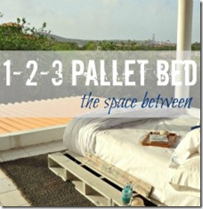 its_a_cinch_12May pallet bed with view thumbnail (2)