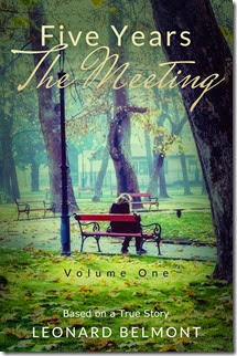 Five_Years__The_Meeting_1_Cover__Smaller