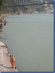 india 2011 2012 271
