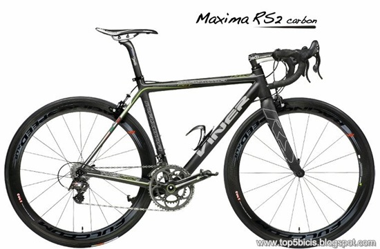 Viner MAXIMA RS2 CARBON (1)