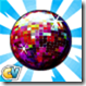 viral_disco_ball_75x75_burst
