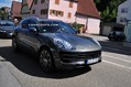 New-Porsche-Macan-Turbo-1-Carscoops