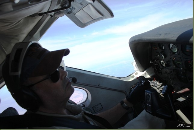 skydive 012